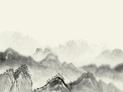 王丰:大势观澜——少年中国的泰囧之旅v2013