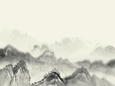 郭剑:中国的经济版图与商业生态