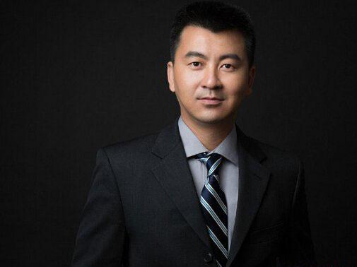 涂子沛:解读互联网+—云、大数据和新的商业模式 }