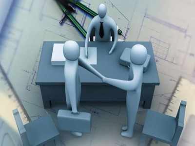 杨斌:人力资源管理的使命、困境与出路