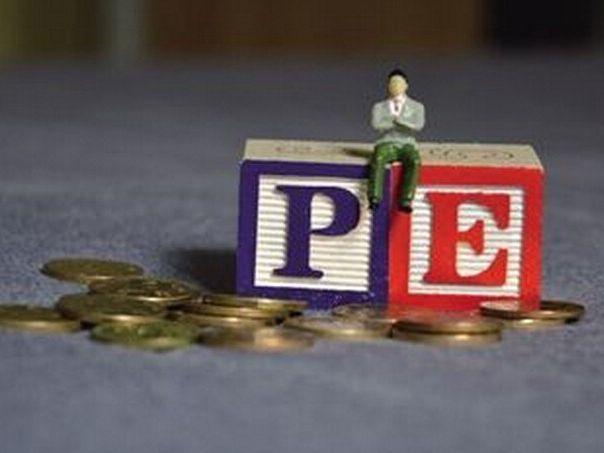 张哲:PE投资的理念与实操