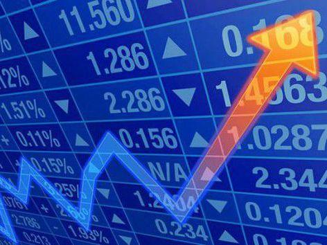 王明夫:市值管理的理念与实操