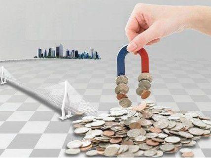 董国云:税务筹划与管理