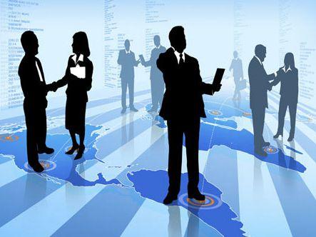 杨斌:如何构建战略性人力资源管理