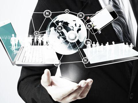 丛龙峰:面向真实世界的管理学