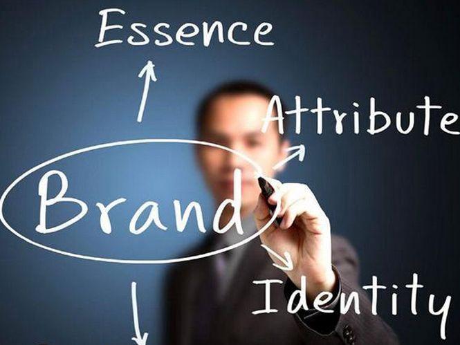 蒋同:个性:品牌的本质