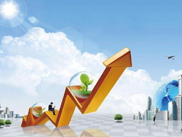 杨旭:营销突破与企业成长