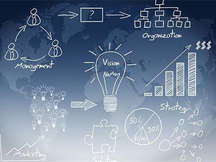 程绍珊:新形势下的营销创新
