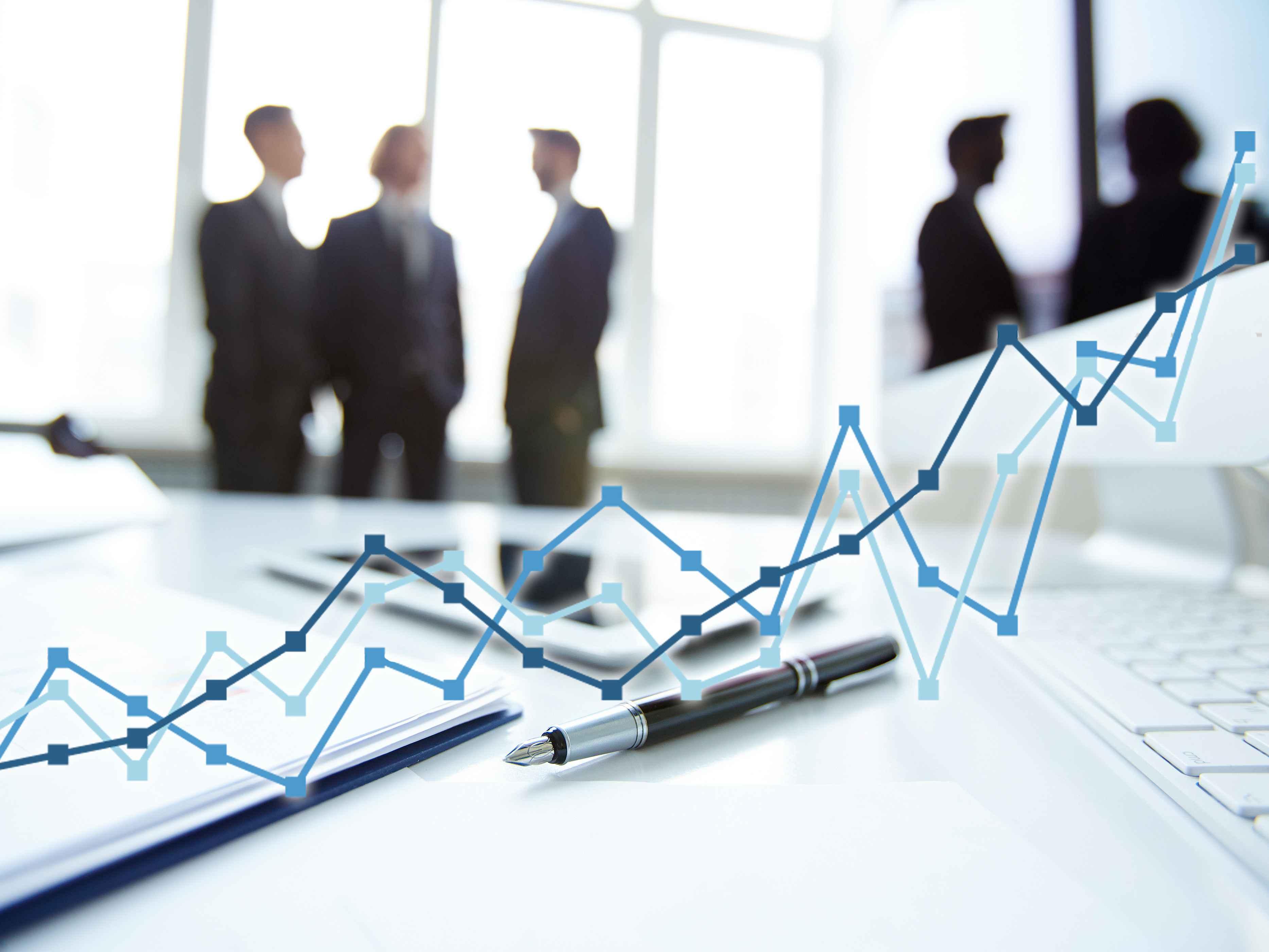 马振亚:产融互动是A股上市公司与新三板公司的链接纽带