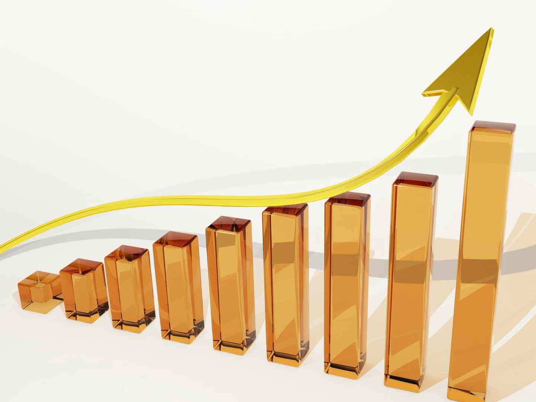 徐朝华:新三板挂牌企业的市值战略管理思考与体系建设