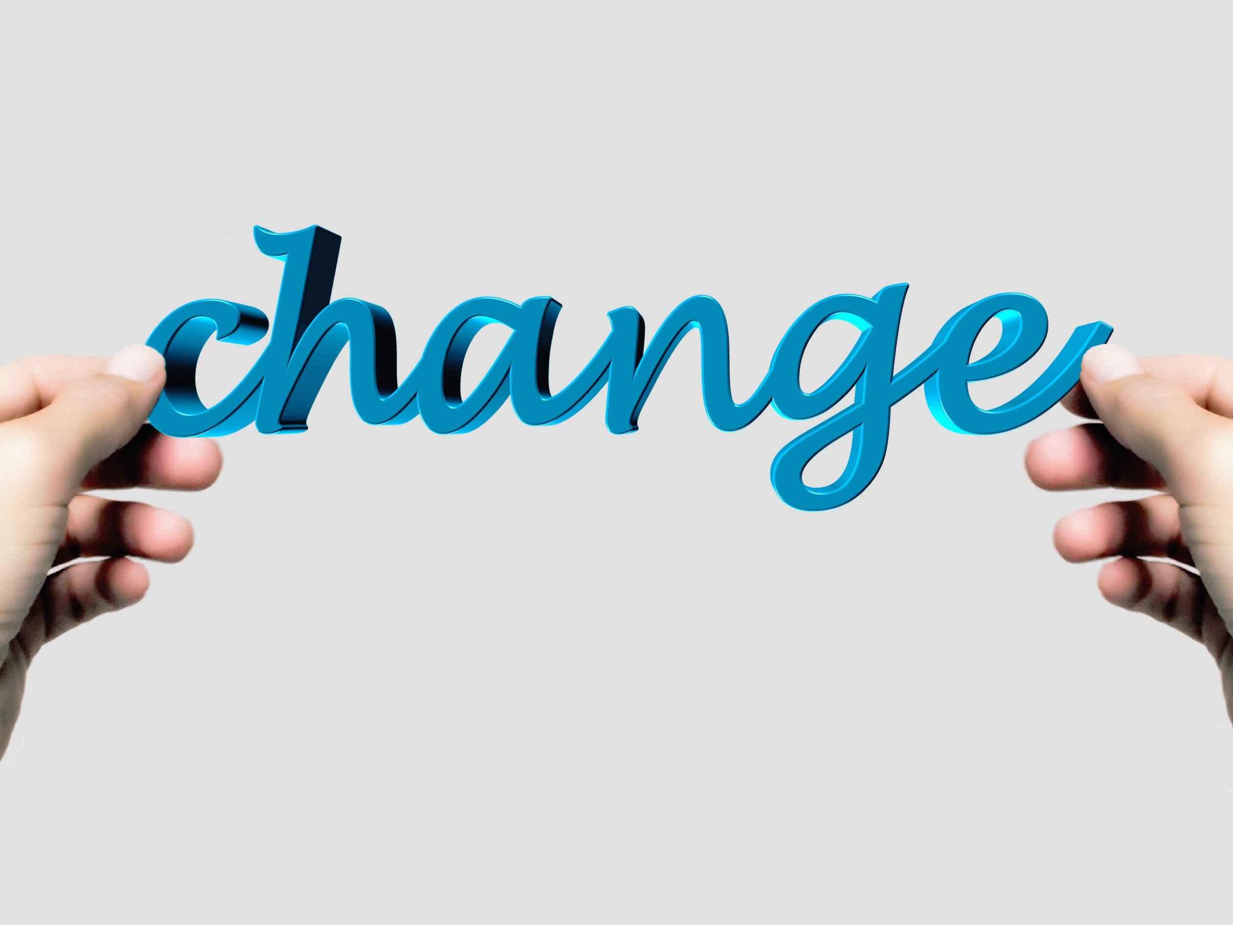 王明夫:企业转型、创新与升级