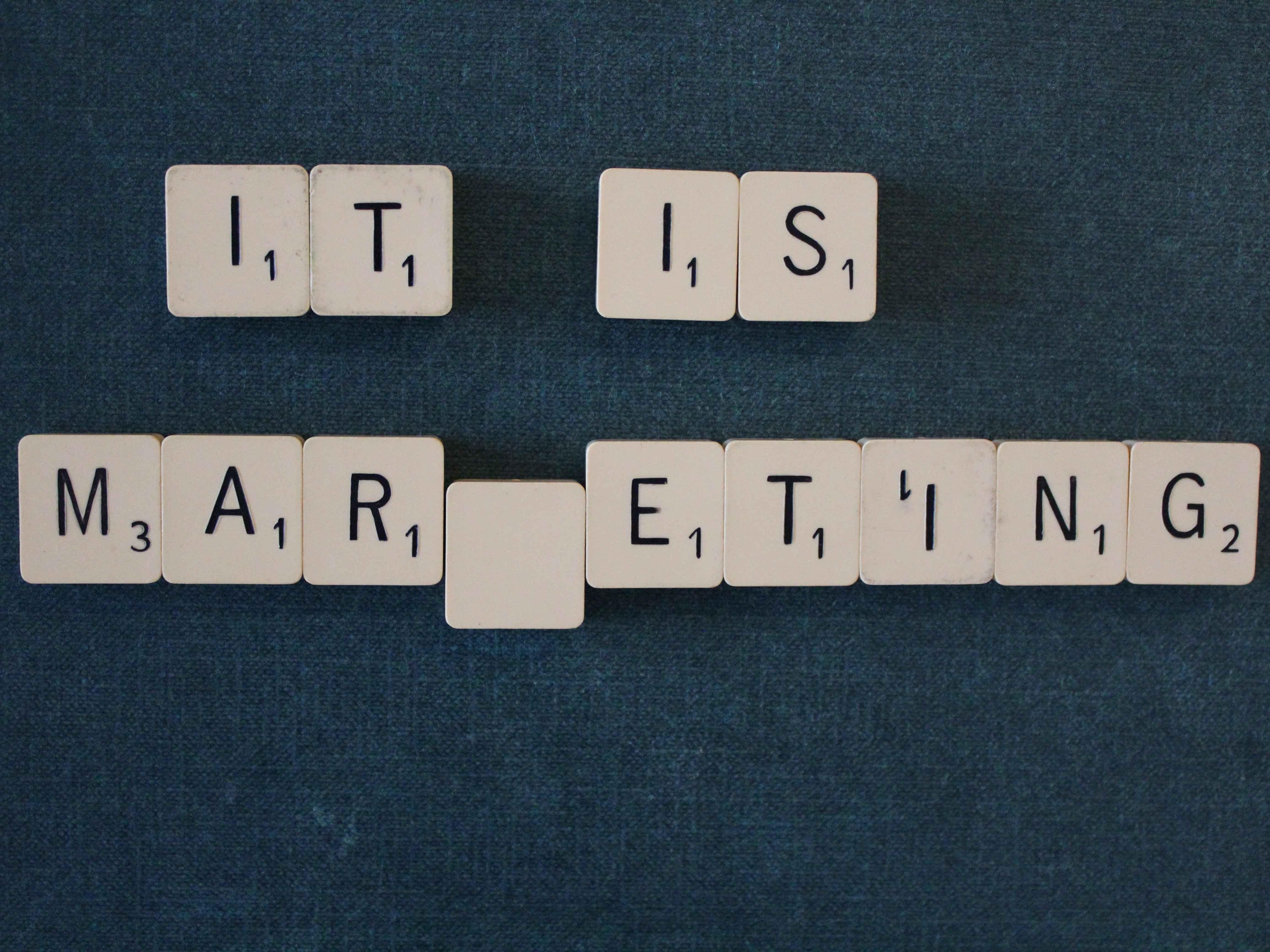 杨旭: 营销突破与企业成长