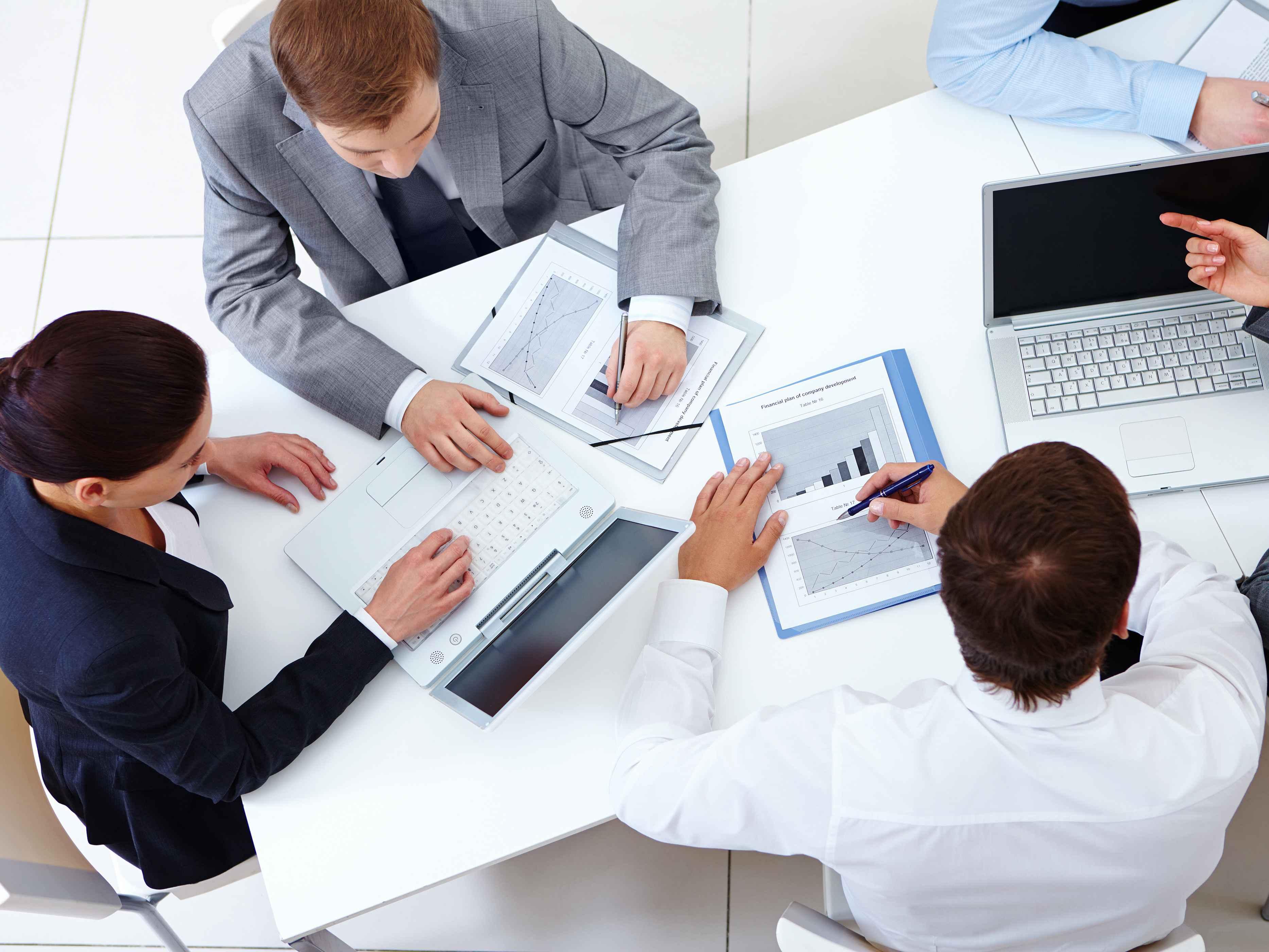 赵鲜梅:高效能人士的七个习惯