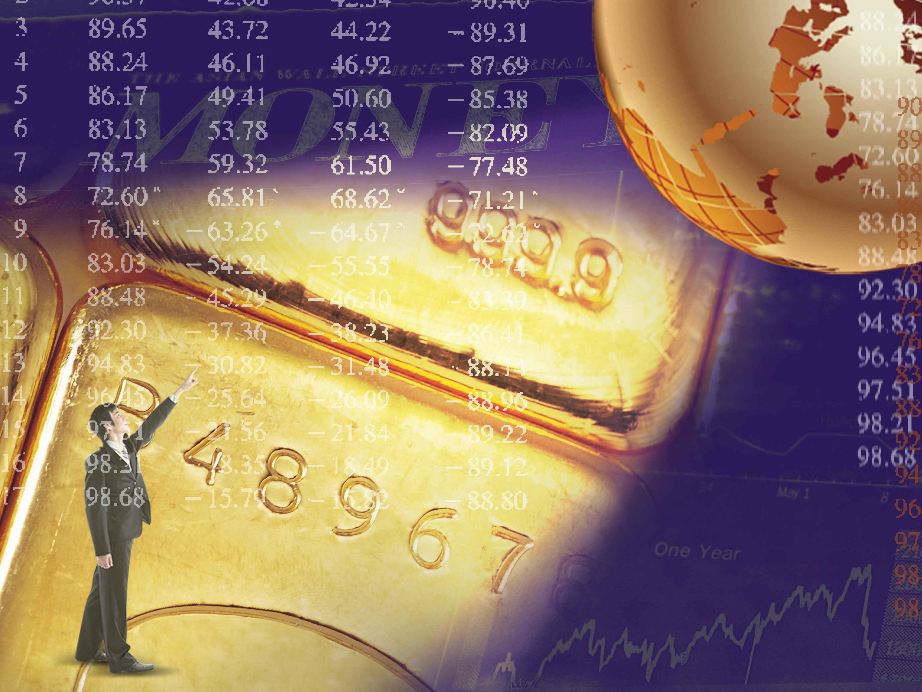 易阳春:VC、PE投资,理念与实操