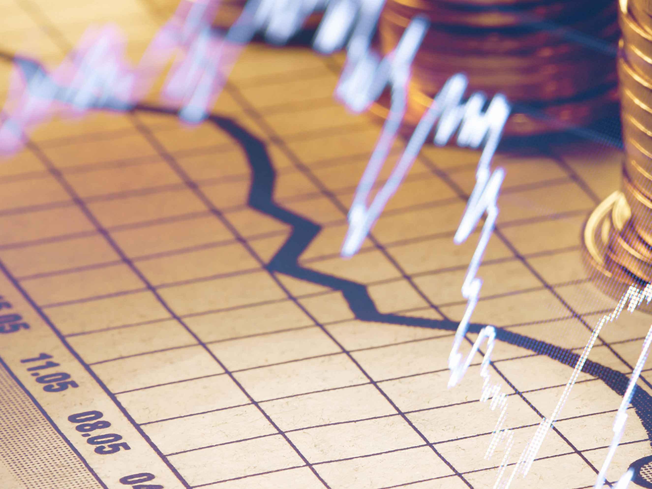 张锦灿:产业周期与资本运作