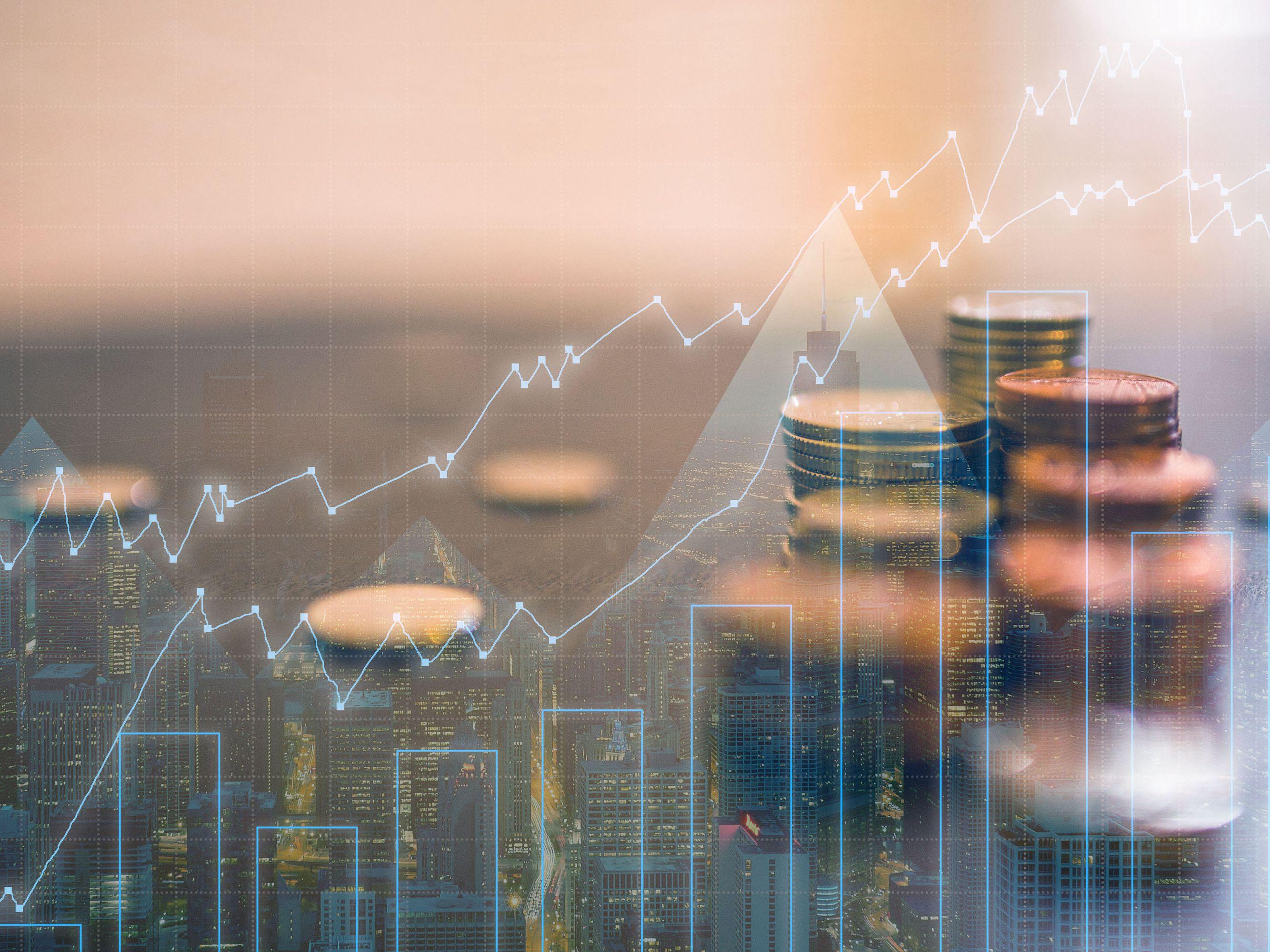 姚亚平:资本市场、股权投资市场及新三板解读