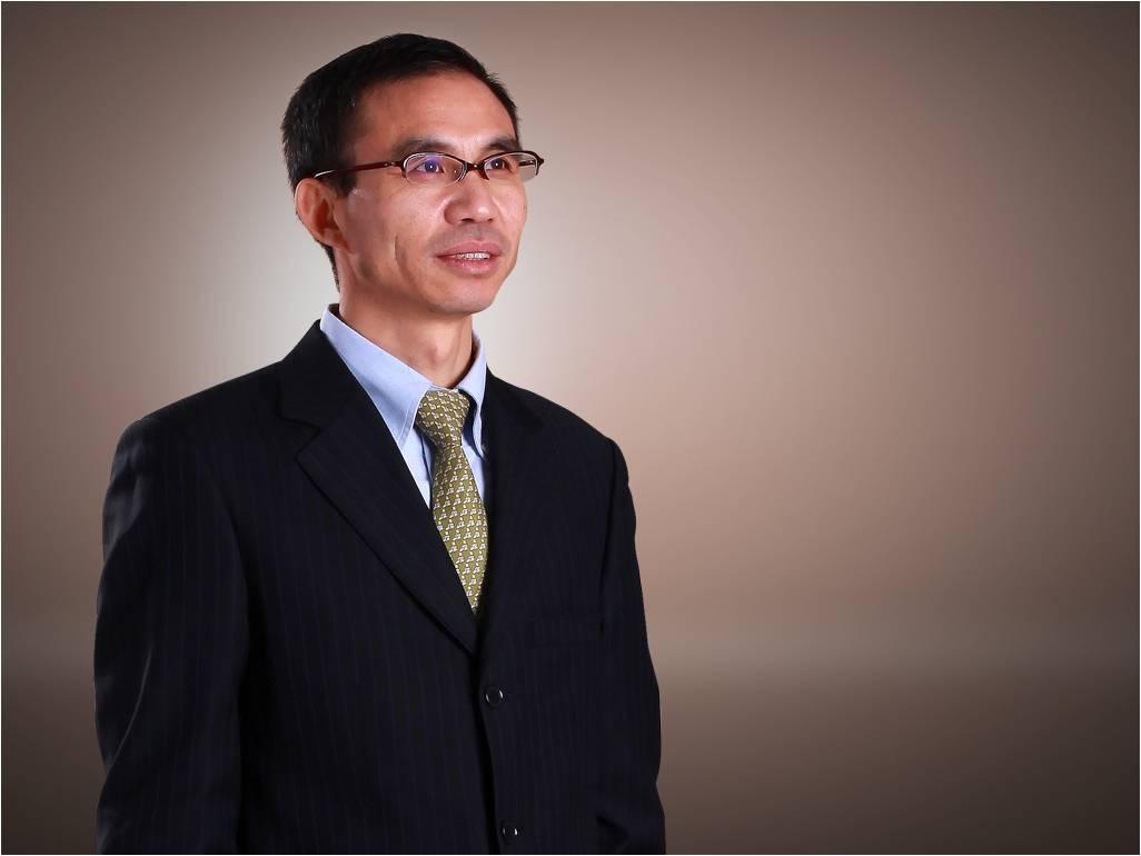 王明夫:三度修炼与企业发展