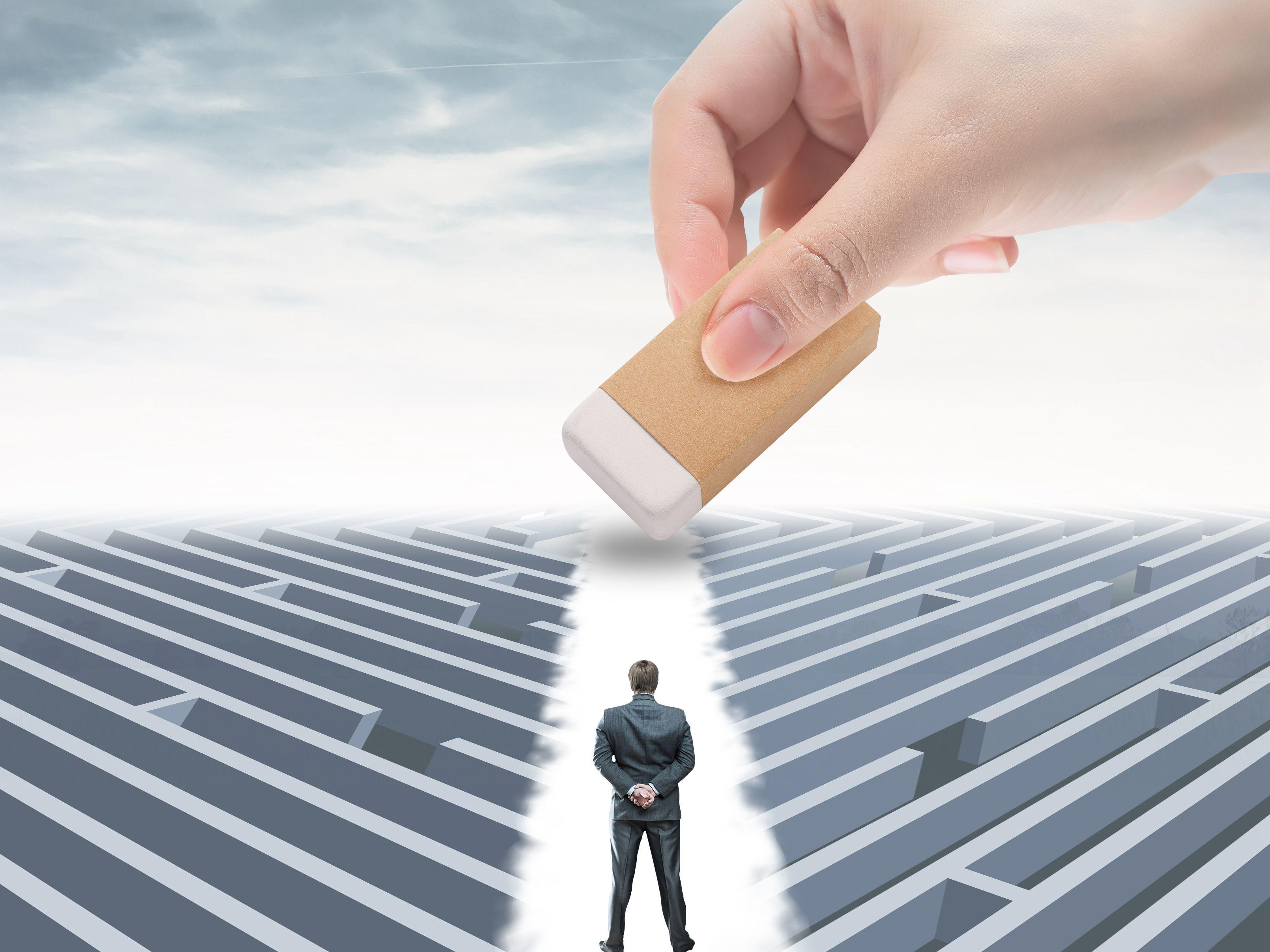 丛龙峰:企业家如何修炼领导力