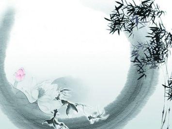 【4月22日13:30】王淼:儒家心性哲学在现代社会中的意义:主体维度的建立及其限度