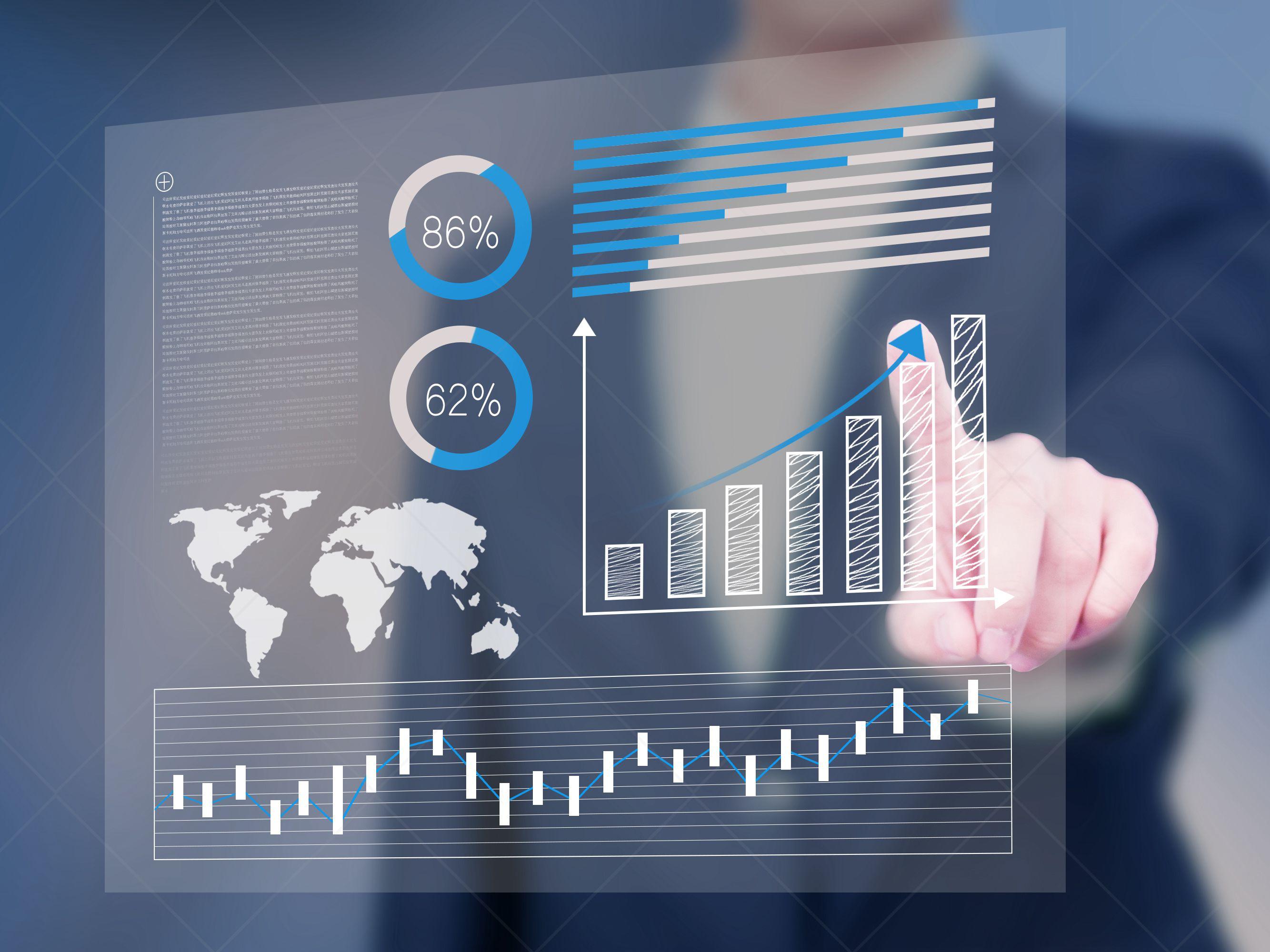 【9日14:00】杨歌:如何看懂一家企业——常见商业模式解析