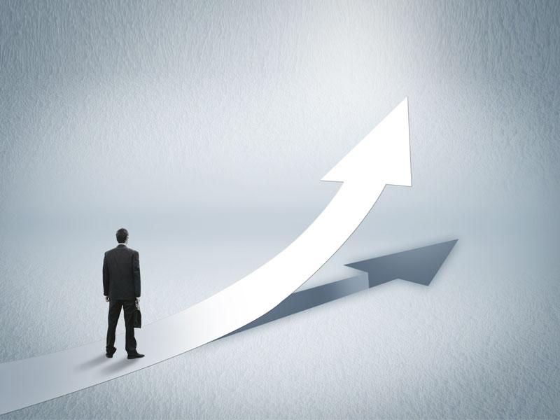 王绍凯:企业发展之困与解决之道