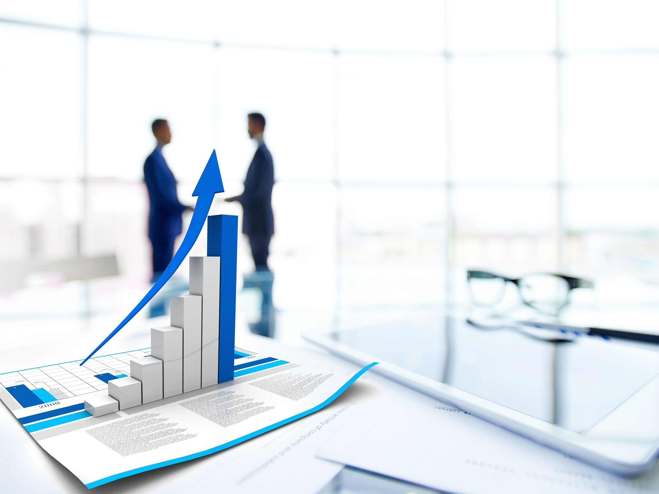 王秋林:二级市场投资实务