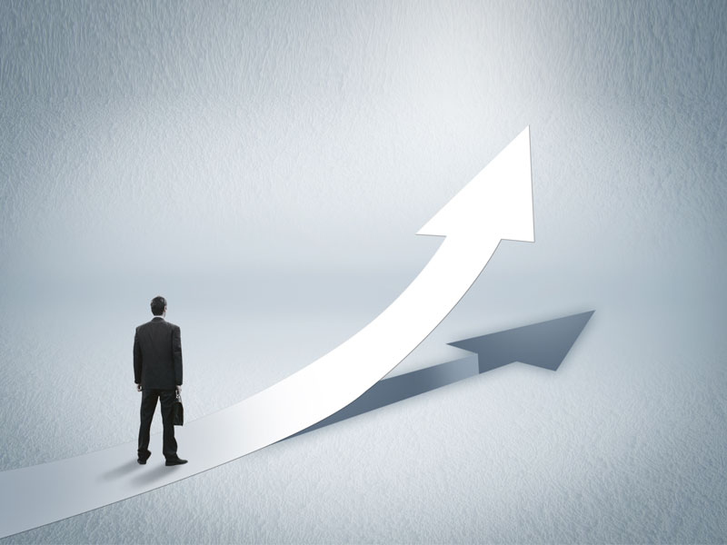 徐朝华:企业成长与战略管理
