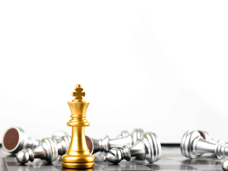 徐朝华:战略管理与企业成长