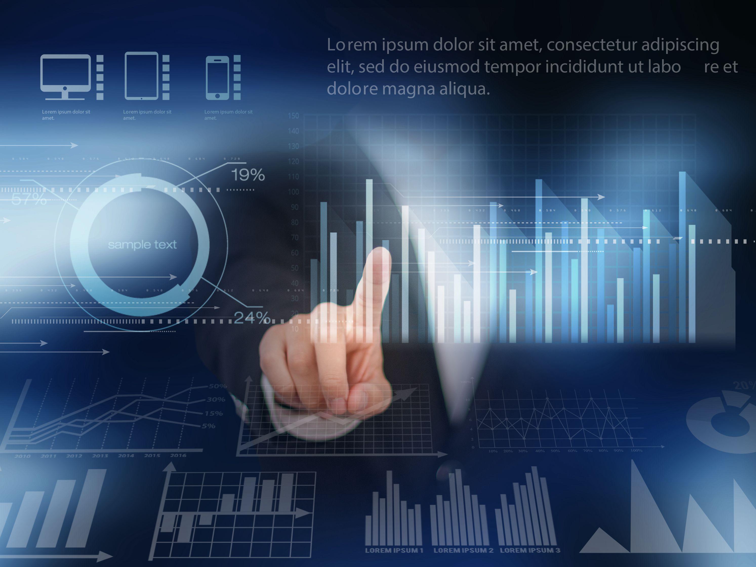 何梦杰:上市公司产业分析与公司分析