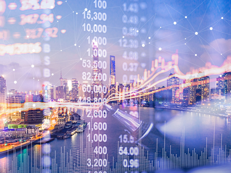 【14日14:00】王明夫:资本市场与企业成长