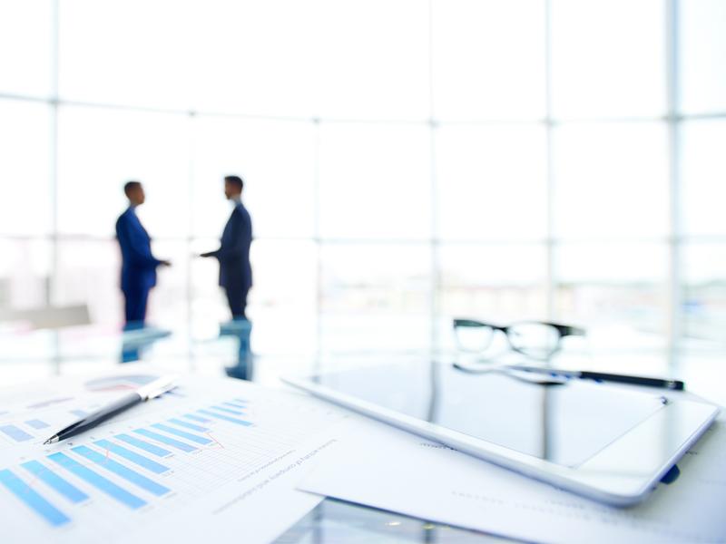 【13日14:00】月度论坛:董秘职业、企业成长、行研能力、财务、法务等