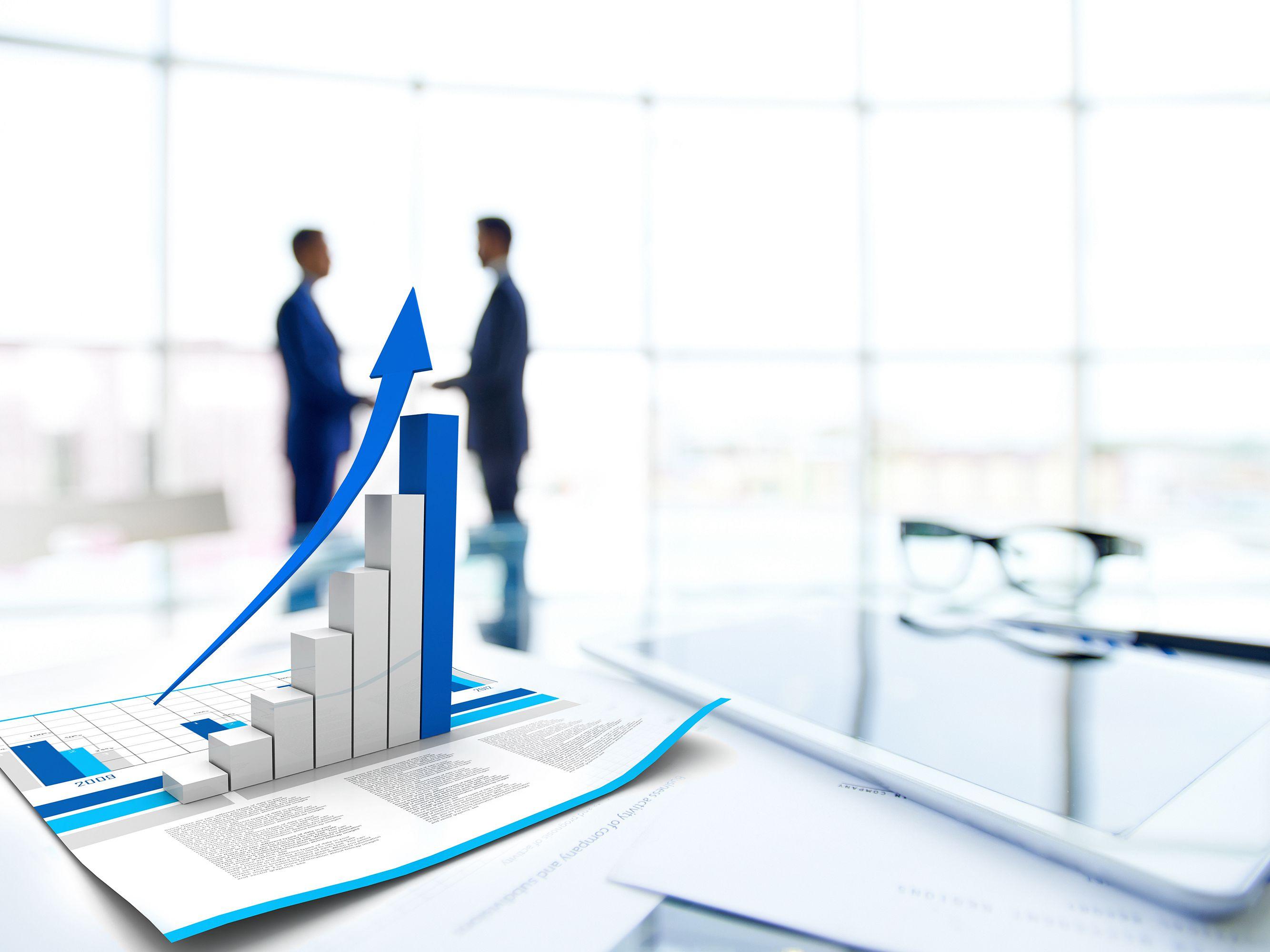 月度论坛:董秘职业、企业成长、行研能力、财务、法务等