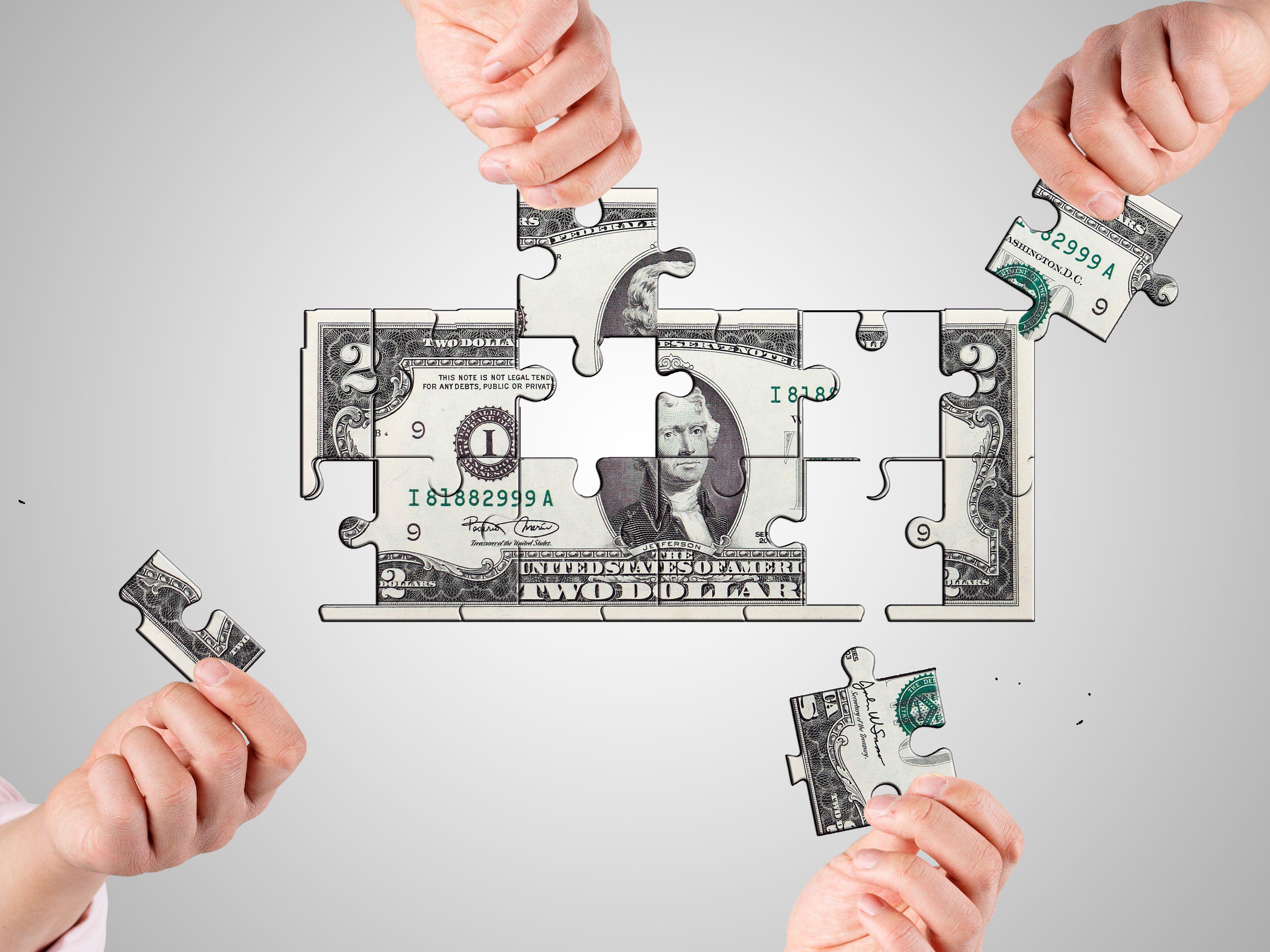 【28日13:30】路明:股权激励的理念、实操和案例