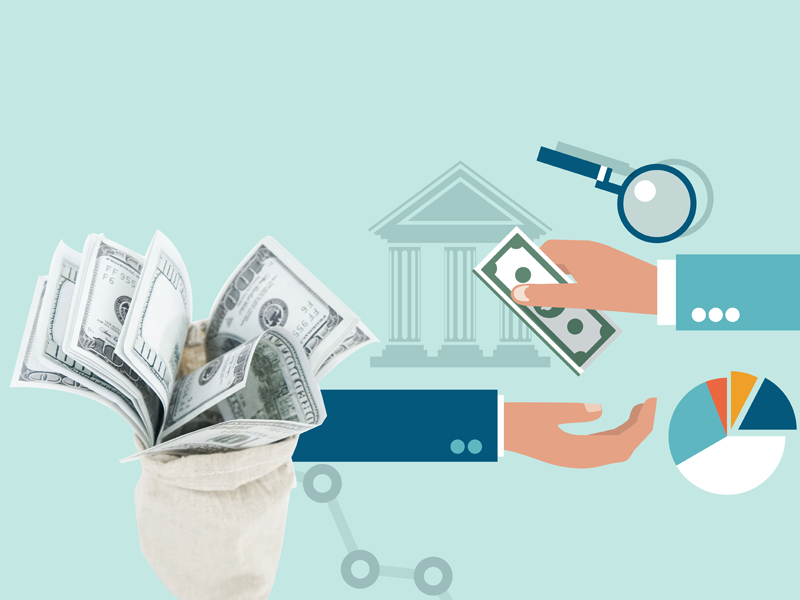 【10日9:00】盛秀玲:从财务的角度看企业经营管理