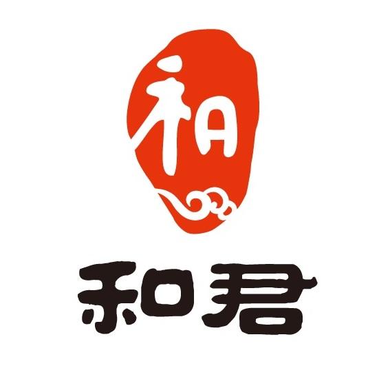 王丰:企业家应该确立的N个产业思维和产业认识(节选) }
