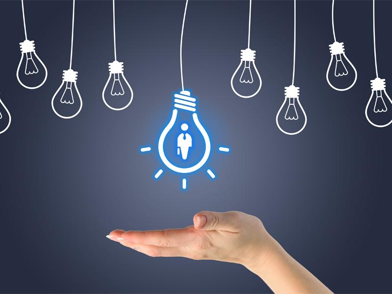丛龙峰:怎样选择、评判和带领你公司的人力资源总监