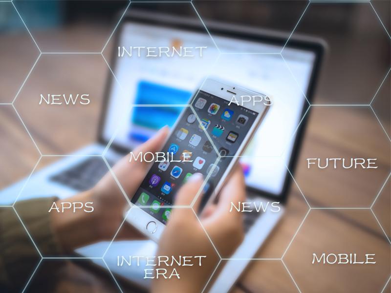 骆永华:如何从业务能手到组织高手——移动互联网时代下的平台化组织建设(下)