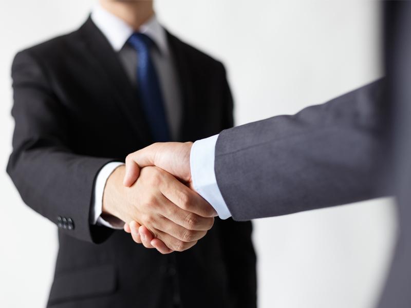 陈治宇:商务礼仪和职业形象