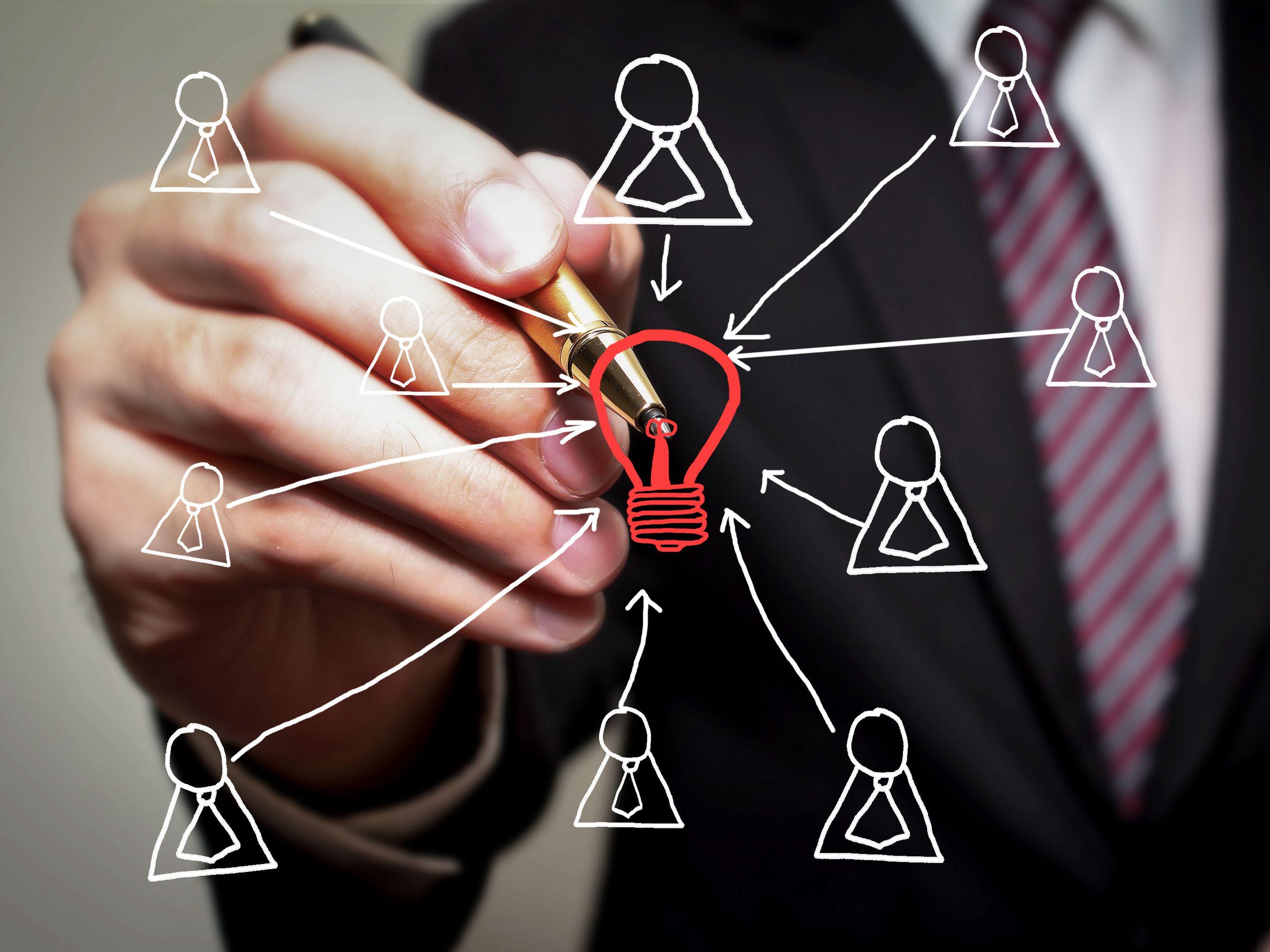 李尚鸿:品牌策略的理念与实战