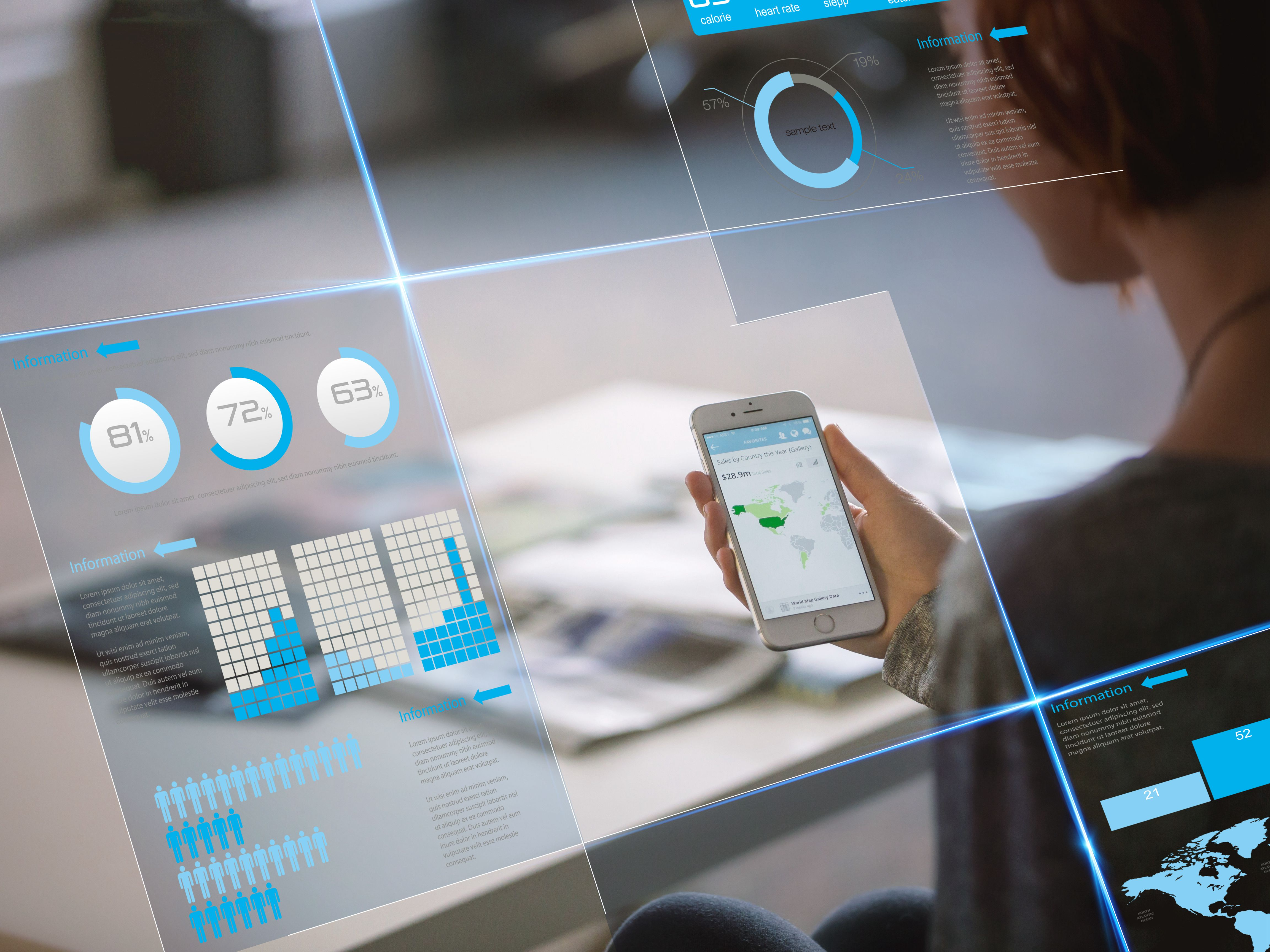 高春利:移动互联时代的营销创新