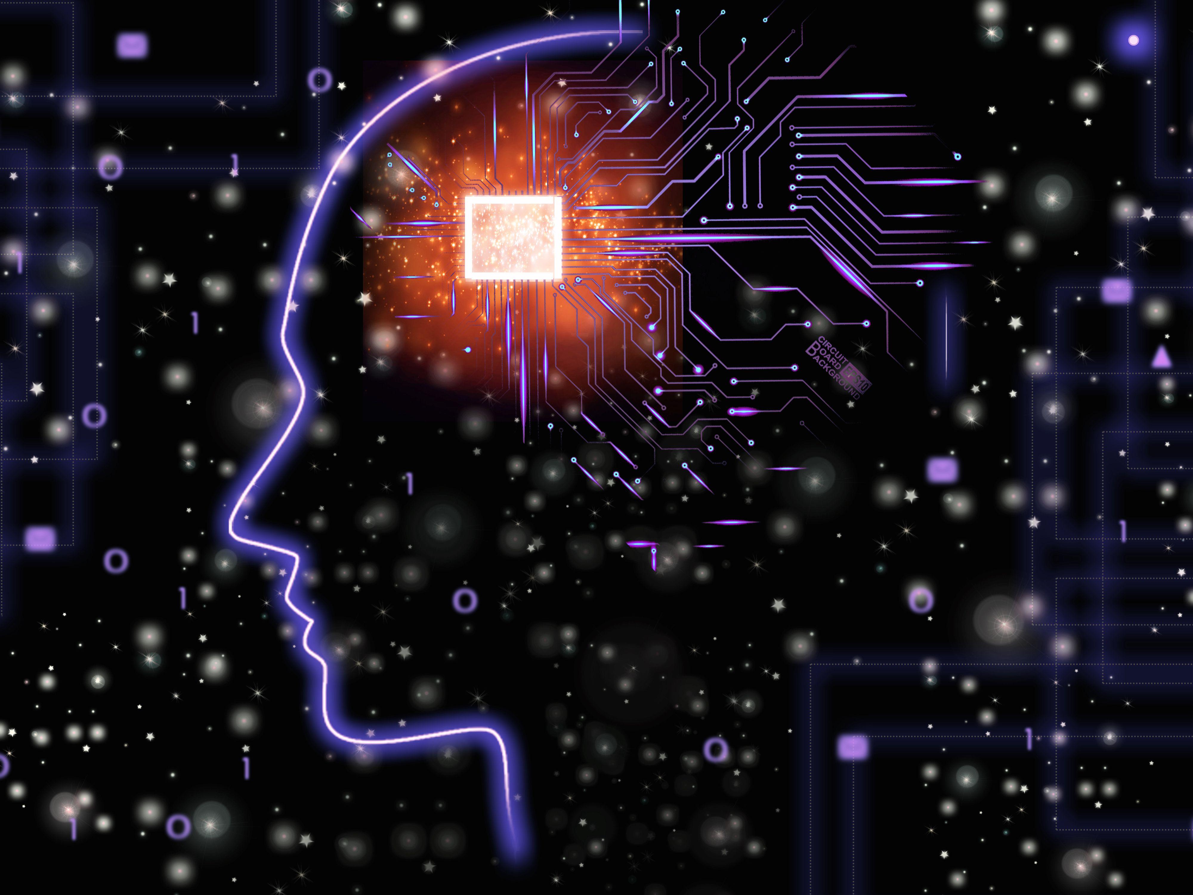 易欢欢:新时代的科技经济学:科技创新与企业转型
