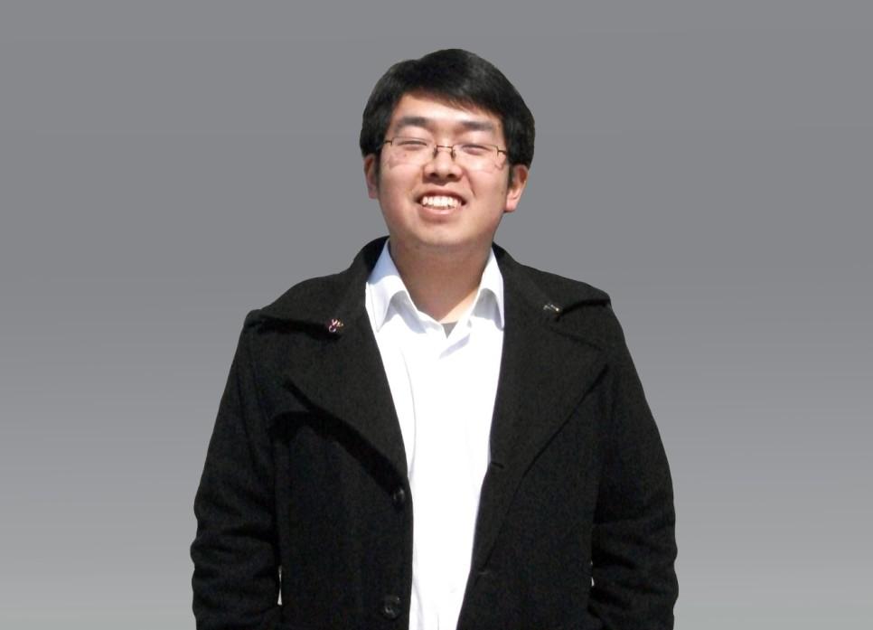 【4.14 9:00】丛龙峰:企业家如何修炼领导力