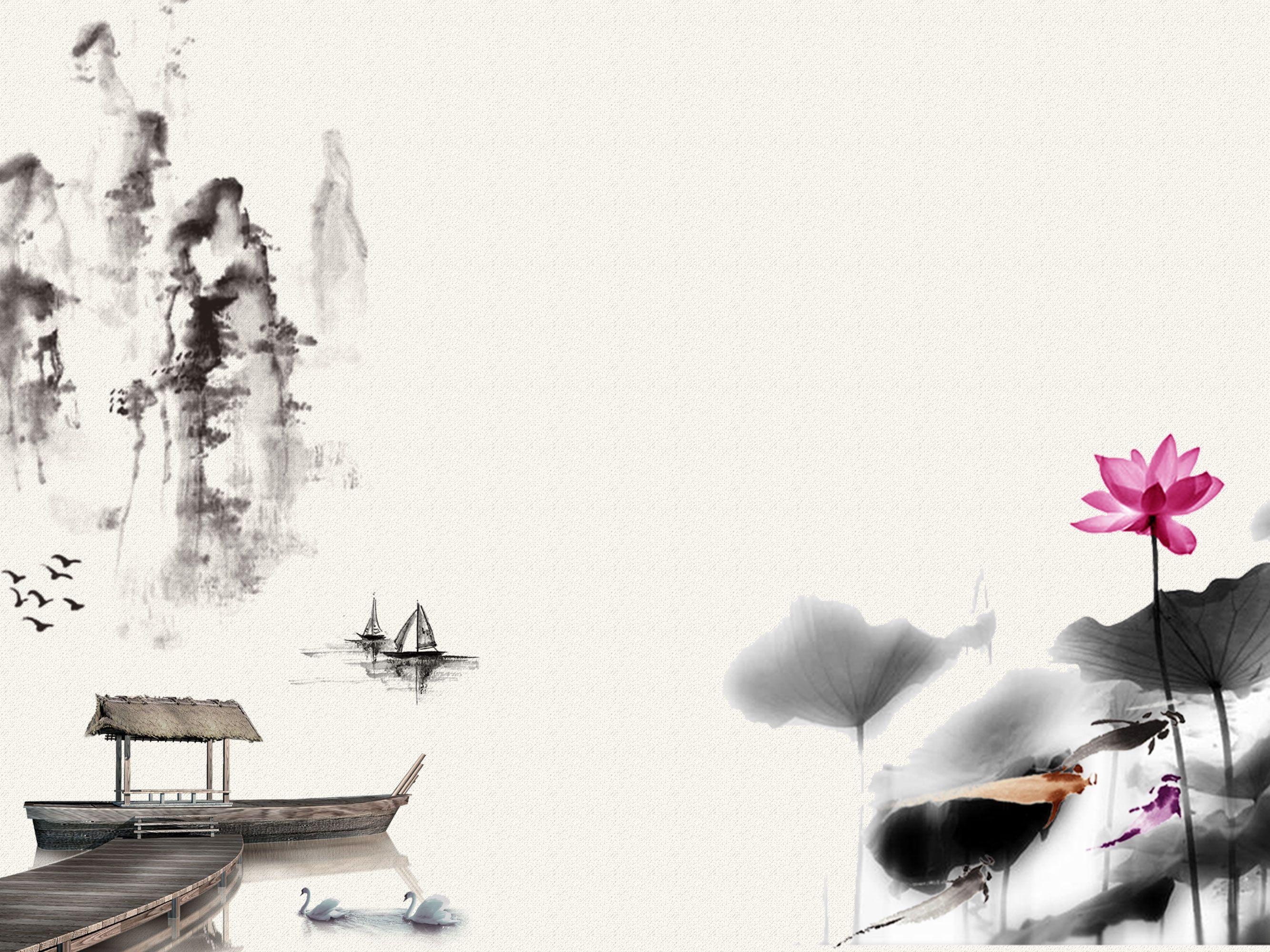 王淼:儒家心性哲学在现代社会中的意义