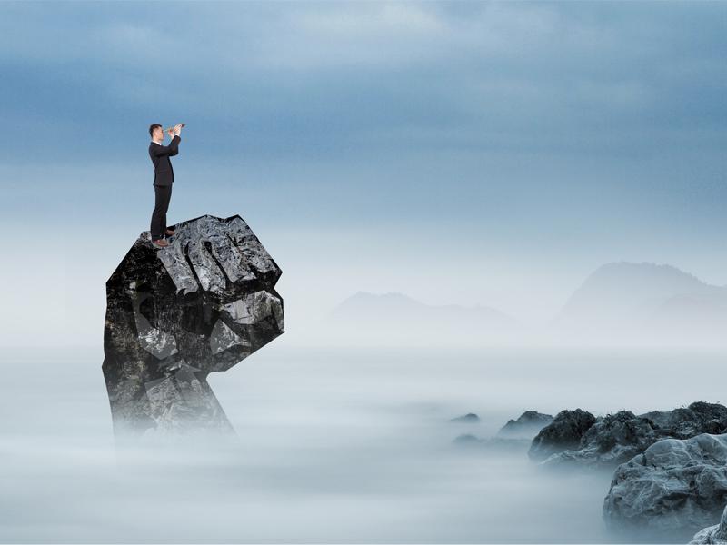 【9.8 14:00】王明夫:战略管理与企业成长