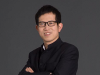 陈志强:用数据说话