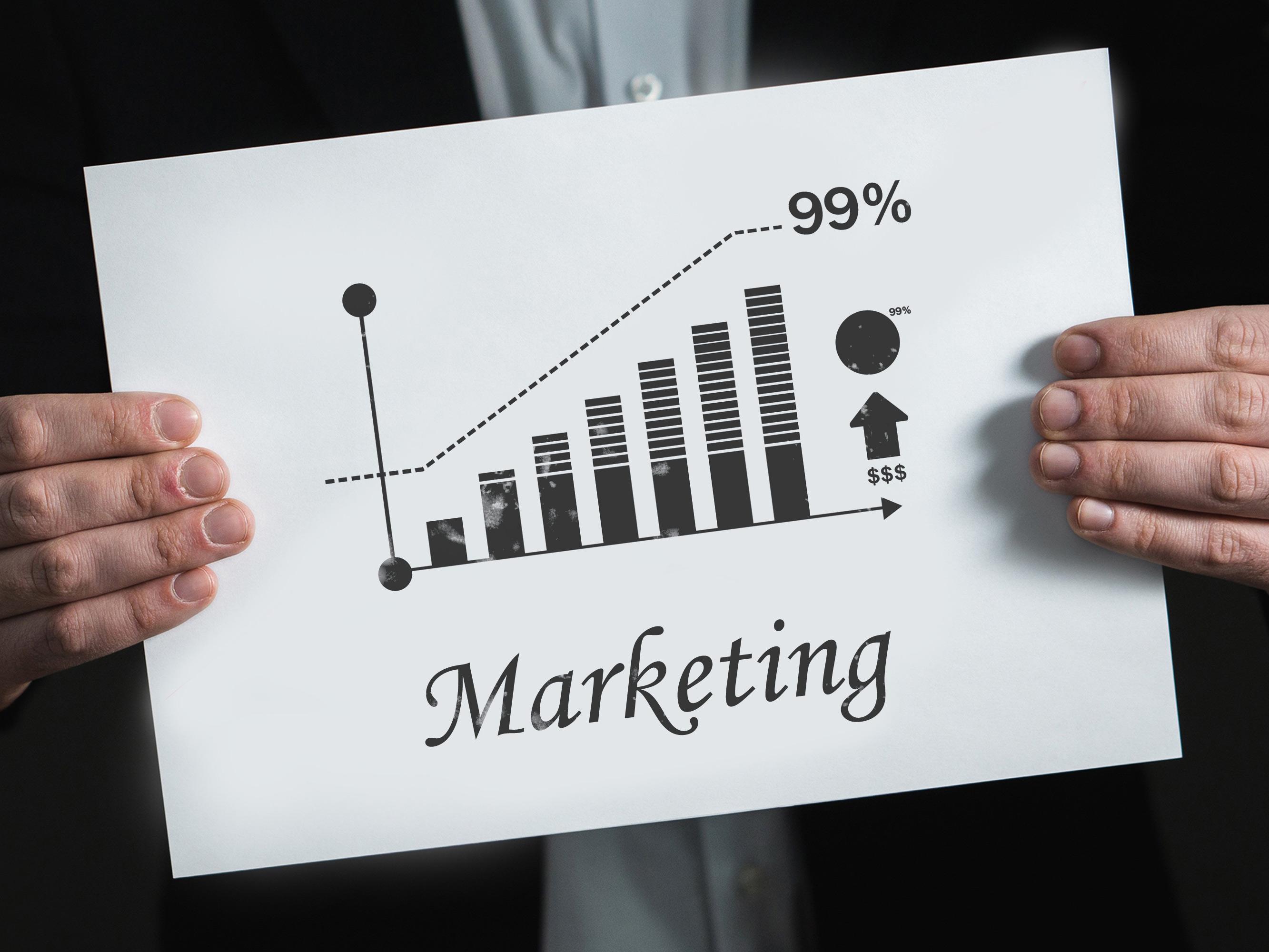杨旭:品牌营销理论与实践